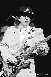 Vaughan, Stevie Ray srv1.jpg