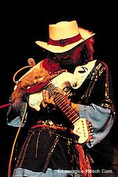Vaughan, Stevie Ray srv10.jpg