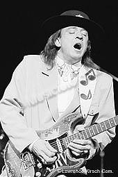 Vaughan, Stevie Ray srv2.jpg