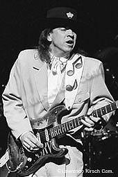 Vaughan, Stevie Ray srv3.jpg