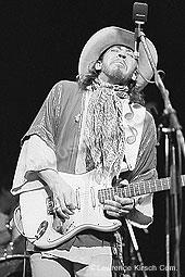 Vaughan, Stevie Ray srv4.jpg
