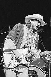 Vaughan, Stevie Ray srv5.jpg