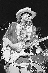 Vaughan, Stevie Ray srv6.jpg