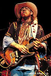 Vaughan, Stevie Ray srv7.jpg