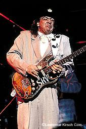 Vaughan, Stevie Ray srv9.jpg