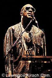 Wonder, Stevie stevie15.jpg
