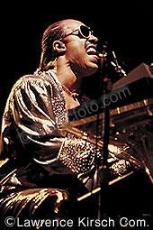 Wonder, Stevie stevie8.jpg