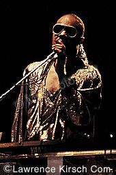 Wonder, Stevie stevie9.jpg