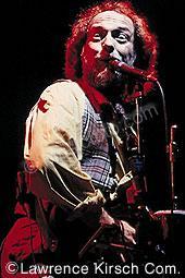 Jethro Tull tull1.jpg