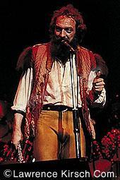 Jethro Tull tull10.jpg