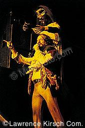 Jethro Tull tull12.jpg