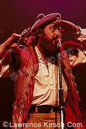 Jethro Tull tull13.jpg