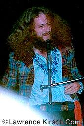 Jethro Tull tull19.jpg