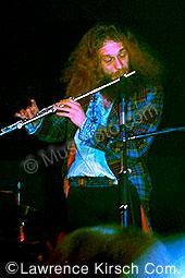 Jethro Tull tull21.jpg