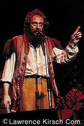 Jethro Tull tull9.jpg