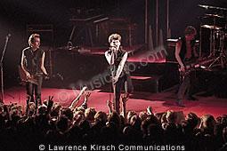 U2 u2-02.jpg
