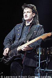 U2 u2-03.jpg