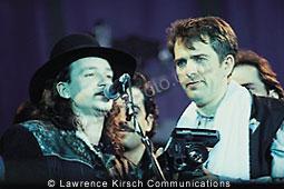 U2 u2-110.jpg