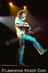 Van Halen vh89.jpg