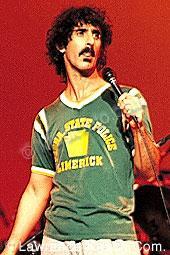 Zappa, Frank zappa1.jpg