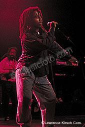 Marley, Ziggy ziggy2.jpg
