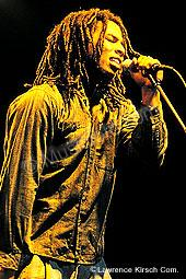Marley, Ziggy ziggy3.jpg