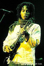 Marley, Ziggy ziggy4.jpg
