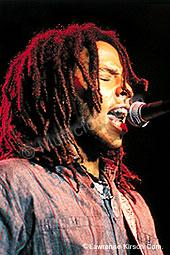 Marley, Ziggy ziggy5.jpg