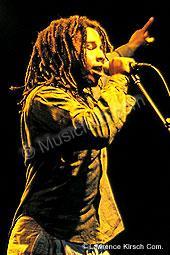 Marley, Ziggy ziggy6.jpg