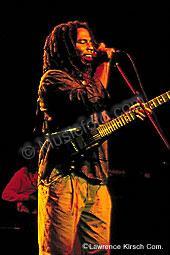 Marley, Ziggy ziggy7.jpg